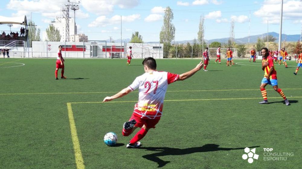 tce-gestio-lligues-futbol-campus-mollet-01