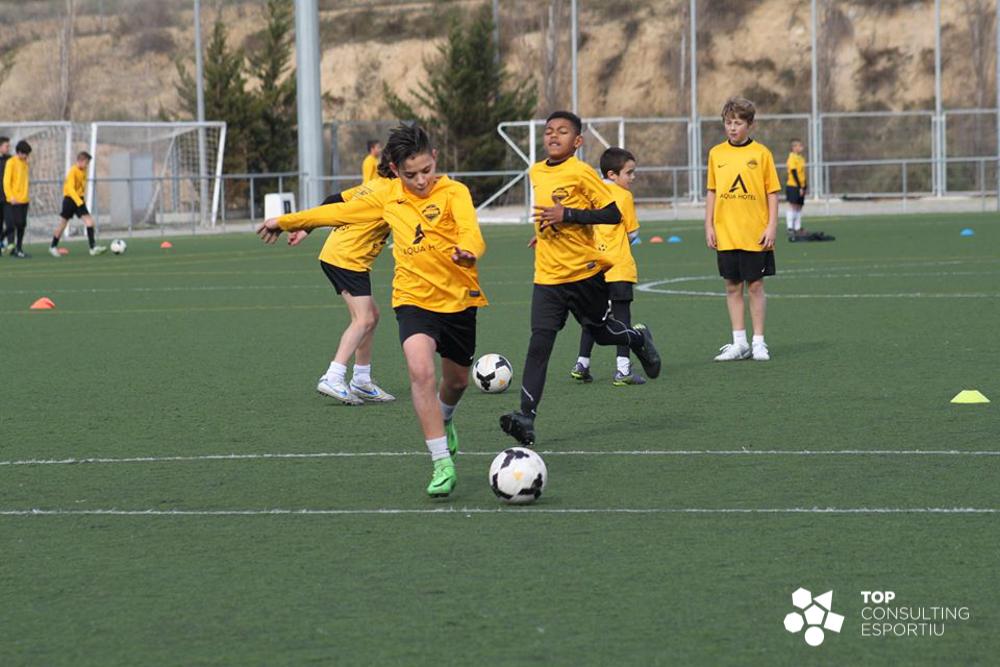 tce-gestio-lligues-futbol-campus-mollet-02