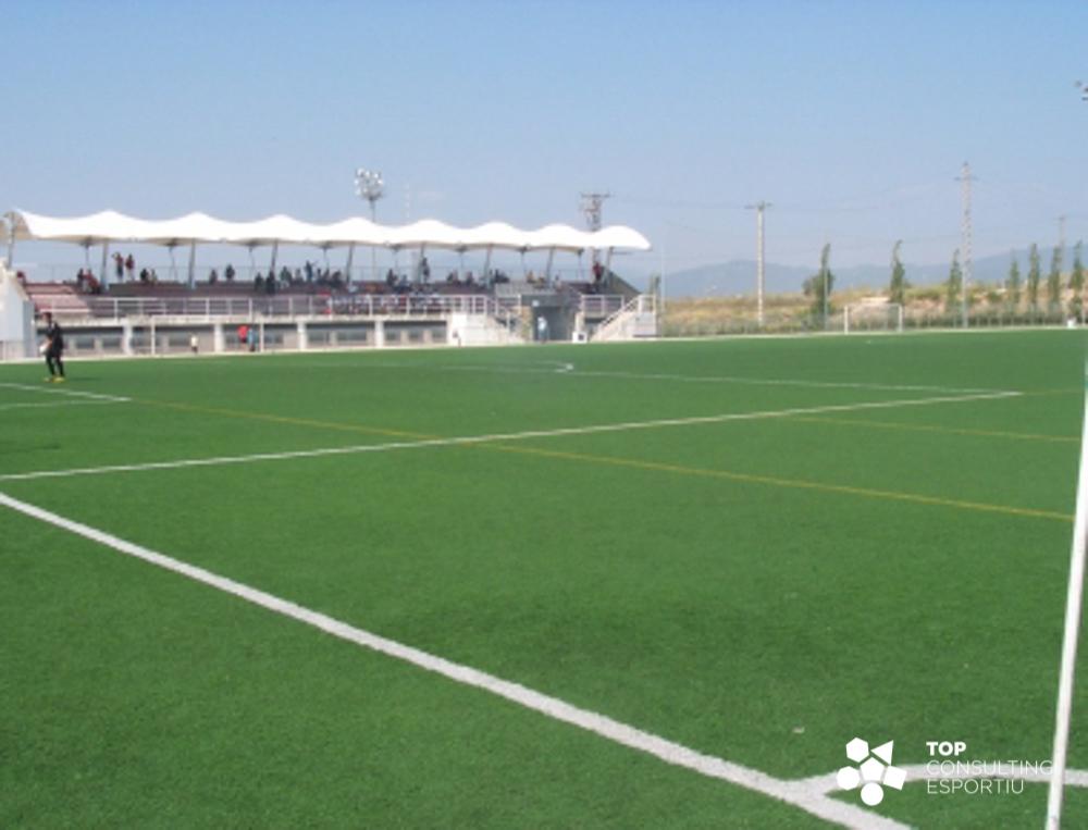tce-gestio-lligues-futbol-campus-mollet-03