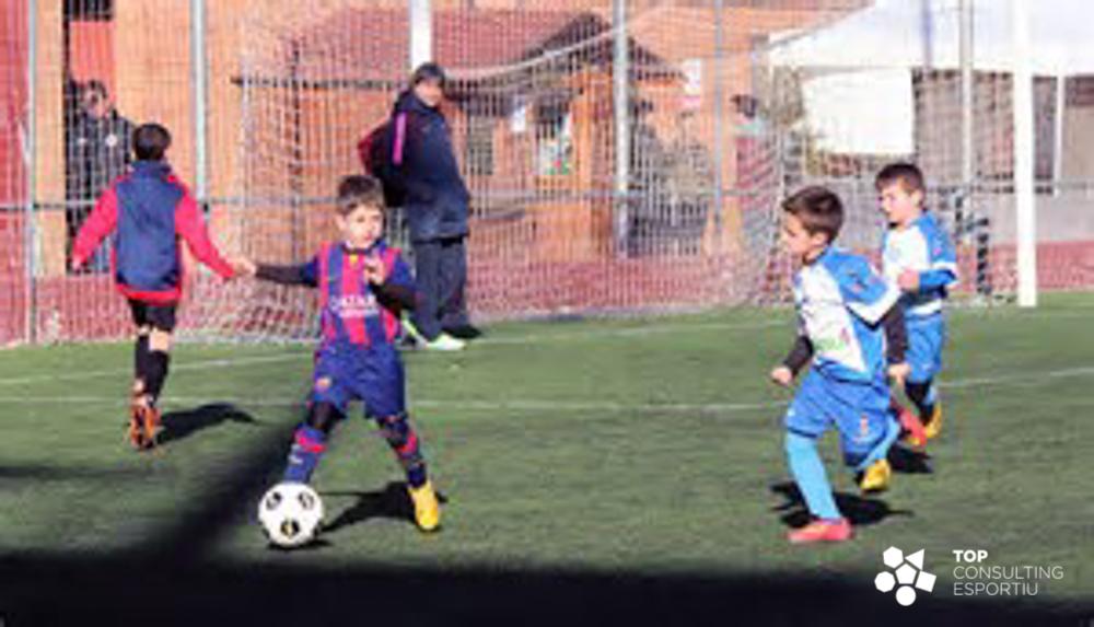 tce-gestio-organitzacio-lligues-futbol-molins-02