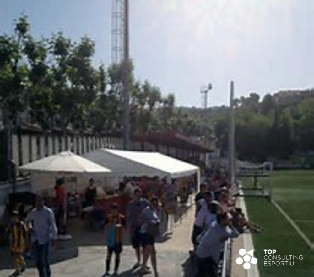 tce-gestio-organitzacio-lligues-futbol-molins-03