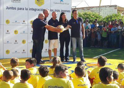 tce-inauguracio-cruyff-court-fuentealbilla-10