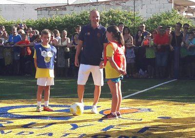 tce-inauguracio-cruyff-court-fuentealbilla-15