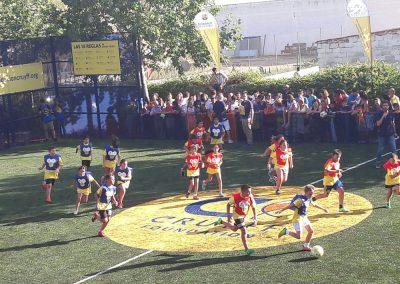 tce-inauguracio-cruyff-court-fuentealbilla-18