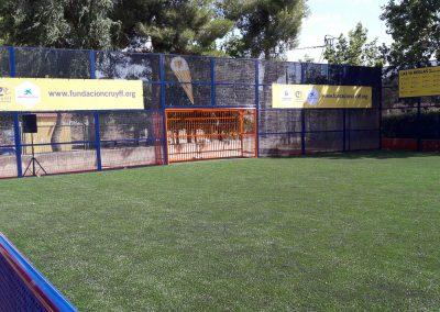 tce-inauguracio-cruyff-court-fuentealbilla-2