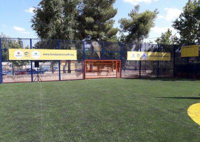 tce-inauguracio-cruyff-court-fuentealbilla-3