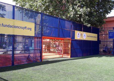tce-inauguracio-cruyff-court-fuentealbilla-4