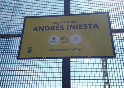 tce-inauguracio-cruyff-court-fuentealbilla-7