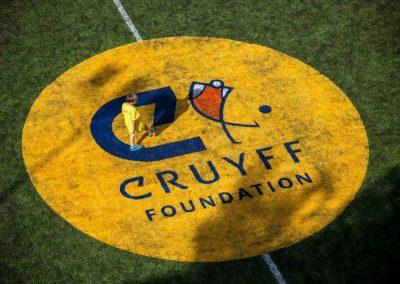 tce-inauguracio-cruyff-court-puerto-santa-maria-03