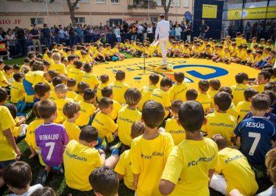 tce-inauguracio-cruyff-court-puerto-santa-maria-04