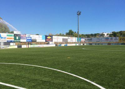 tce-informe-estat-camp-futbol-vilafranca-02