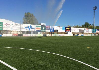 tce-informe-estat-camp-futbol-vilafranca-03