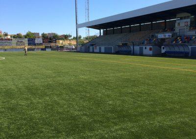 tce-informe-estat-camp-futbol-vilafranca-04