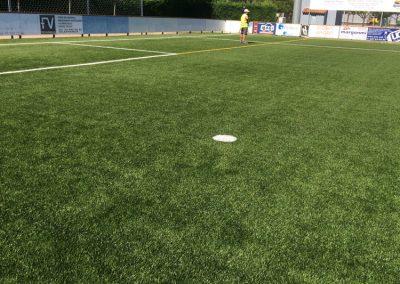 tce-informe-estat-camp-futbol-vilafranca-05