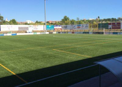 tce-informe-estat-camp-futbol-vilafranca-06