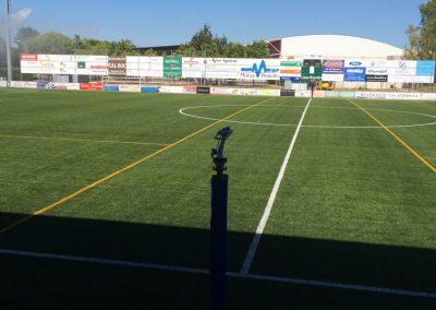 tce-informe-estat-camp-futbol-vilafranca-07