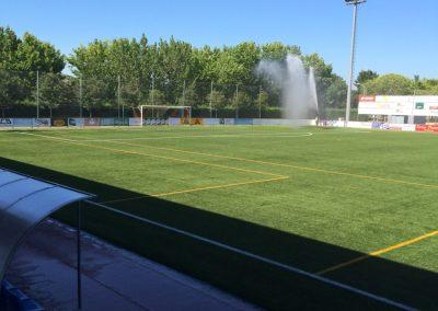 tce-informe-estat-camp-futbol-vilafranca-08