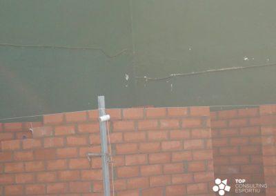tce-manteniment-camps-gespa-artificial-badia-03