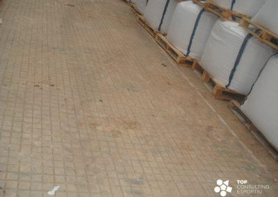 tce-manteniment-camps-gespa-artificial-badia-05