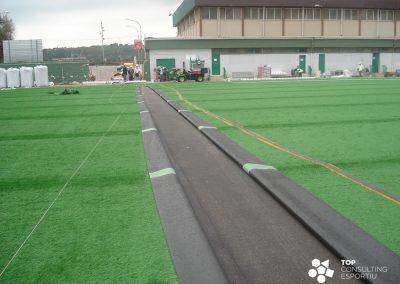 tce-manteniment-camps-gespa-artificial-badia-06