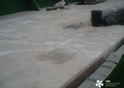 tce-manteniment-camps-gespa-artificial-badia-09