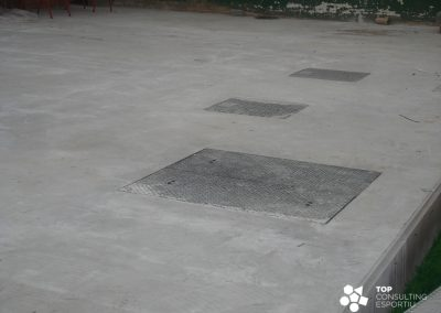tce-manteniment-camps-gespa-artificial-badia-10