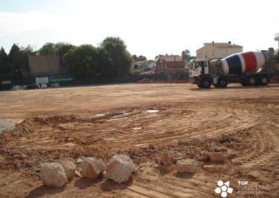 tce-manteniment-camps-gespa-artificial-badia-17