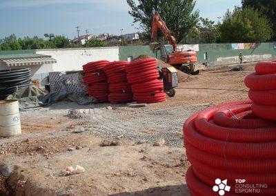 tce-manteniment-camps-gespa-artificial-badia-18