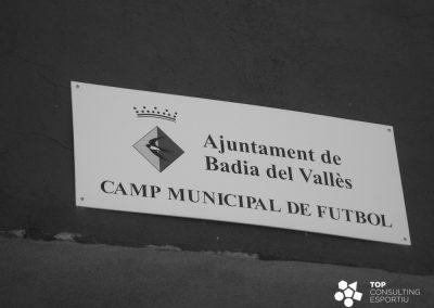 tce-manteniment-camps-gespa-artificial-badia-22