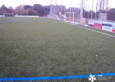tce-manteniment-camps-gespa-artificial-girona-22
