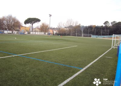 tce-manteniment-camps-gespa-artificial-girona-58