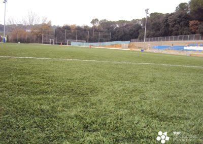 tce-manteniment-camps-gespa-artificial-girona-62