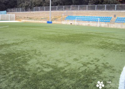 tce-manteniment-camps-gespa-artificial-girona-67
