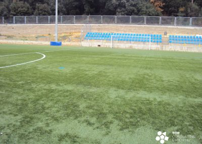 tce-manteniment-camps-gespa-artificial-girona-68