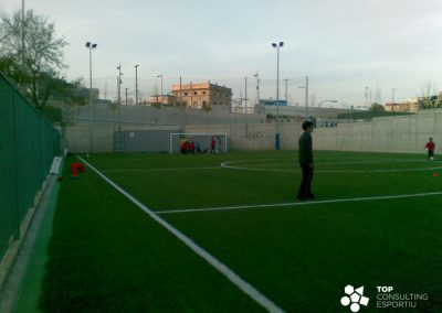 tce-manteniment-camps-gespa-artificial-hospitalet-07