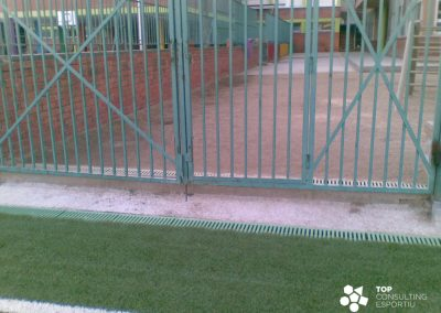 tce-manteniment-camps-gespa-artificial-hospitalet-09
