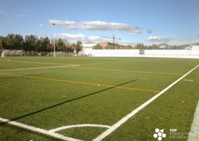 tce-manteniment-camps-gespa-artificial-hospitalet-18