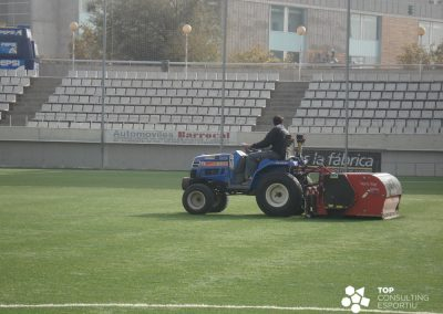 tce-manteniment-camps-gespa-artificial-hospitalet-20