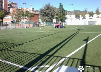 tce-manteniment-camps-gespa-artificial-hospitalet-22