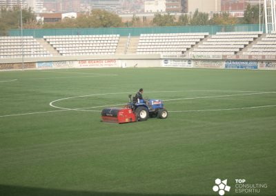 tce-manteniment-camps-gespa-artificial-hospitalet-23