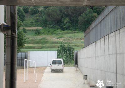 tce-miem-taradell-061