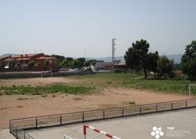 tce-miem-taradell-097
