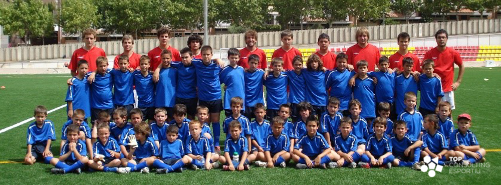 tce-organitzacio-campus-esportiu-futbol-cerdanyola-01