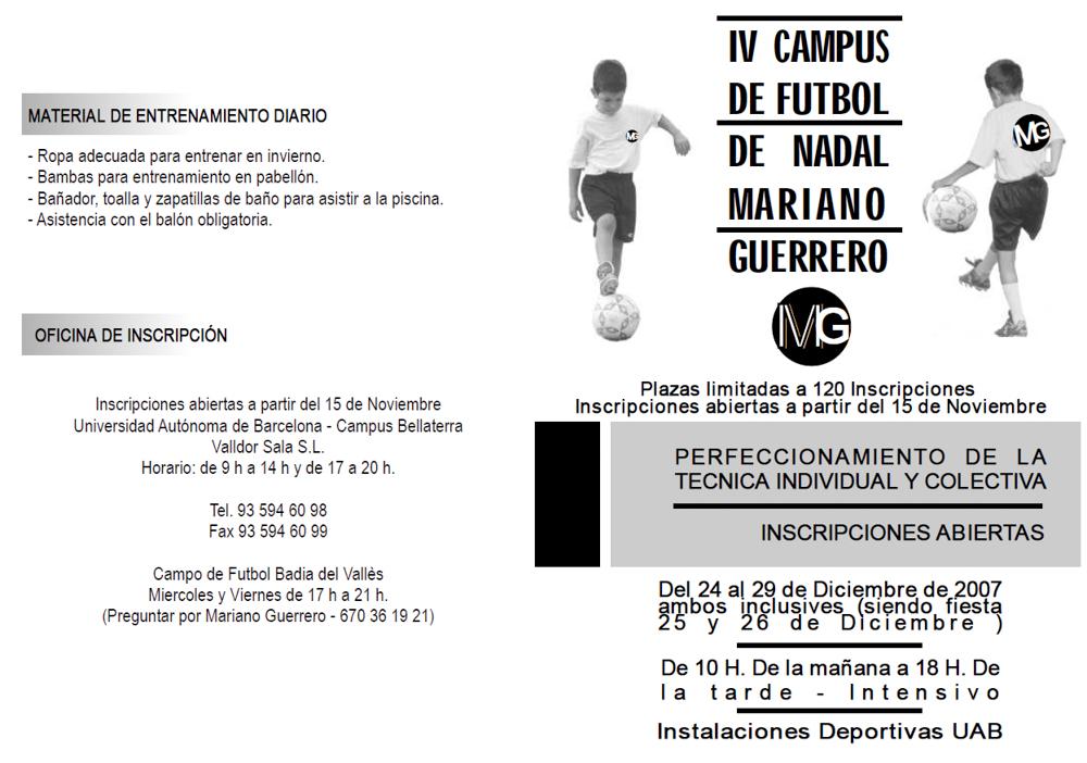 tce-organitzacio-campus-esportiu-futbol-cerdanyola-02