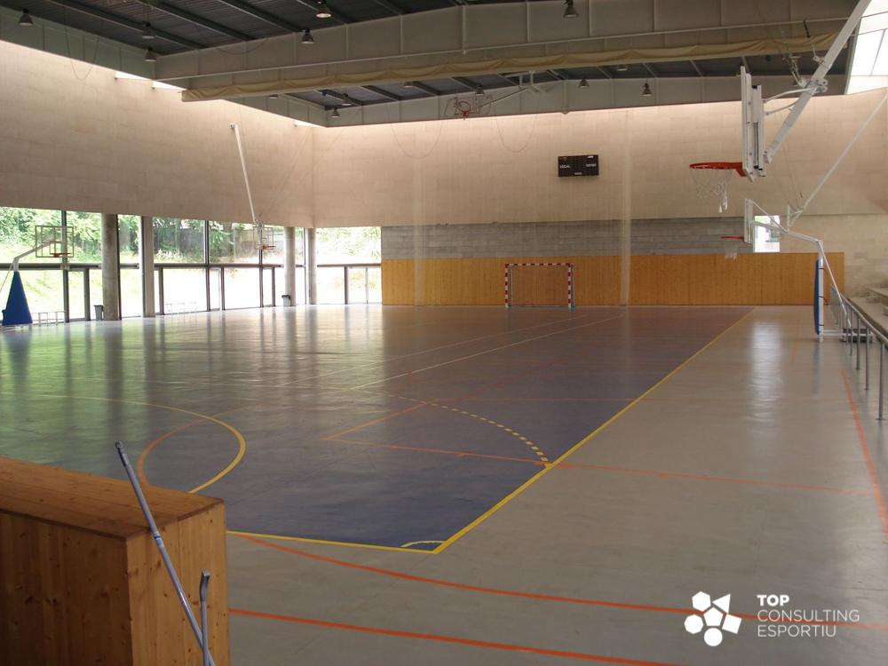 tce-pla-autocontrol-zona-esportiva-sant-sadurni-01