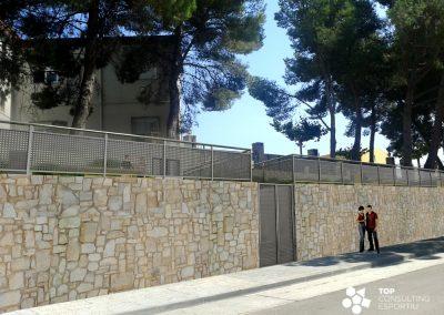 tce-projecte-adequacio-zones-ajardinades-asco-01