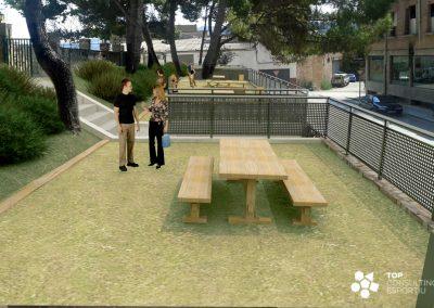 tce-projecte-adequacio-zones-ajardinades-asco-02