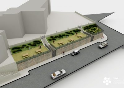 tce-projecte-adequacio-zones-ajardinades-asco-03