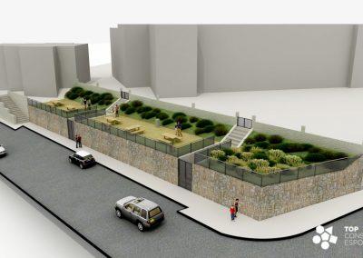 tce-projecte-adequacio-zones-ajardinades-asco-04
