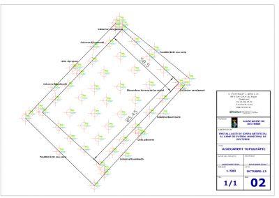 tce-projecte-camp-futbol-7-deltebre-02